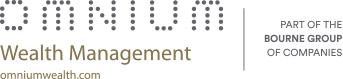 Omnium_BG logo HSMCC Sponsorship.png