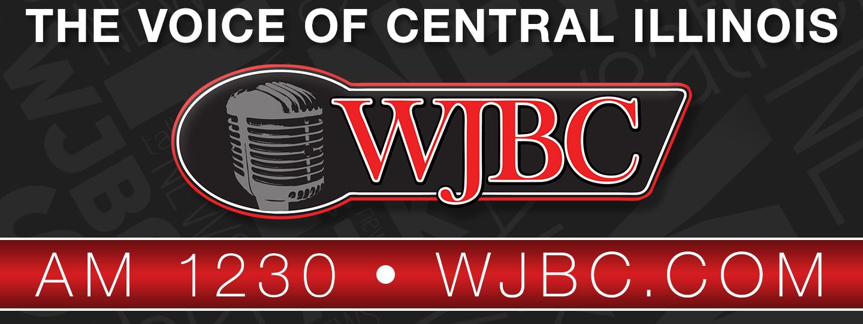 WJBC Billboard '18-'19