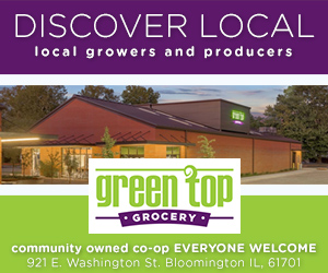 Green Top Grocery