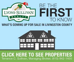 Lyons-Sullivan Realty Banner Ad