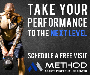 Method Performance Clinic Banner Ad