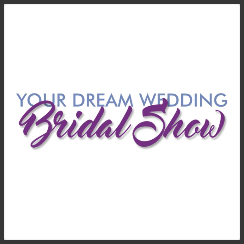 WBNQ's Your Dream Wedding Bridal Show 2016