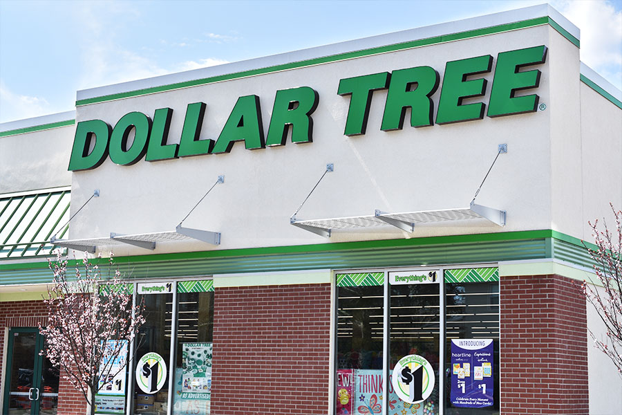 properties-dollar-tree.jpg