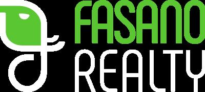 fasano-realty-logo-2-color-ko@2x.png
