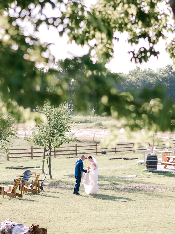 Wedding+Prayer.jpg