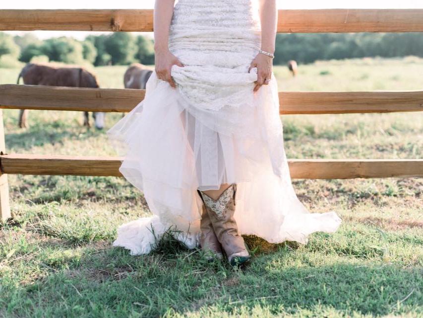 Wedding Boots.jpg