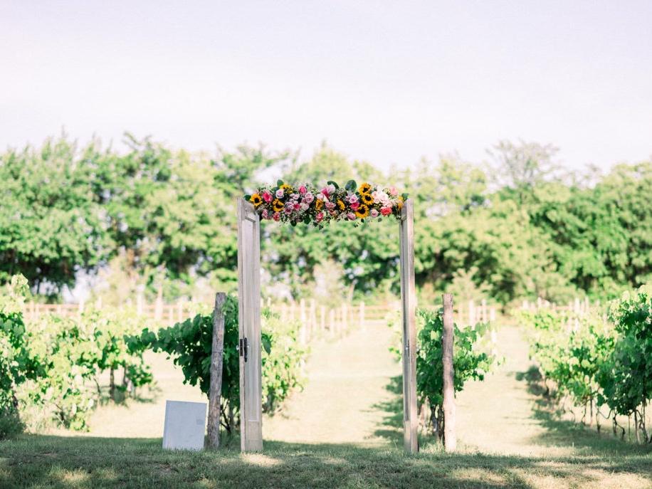 Alter Wedding.jpg