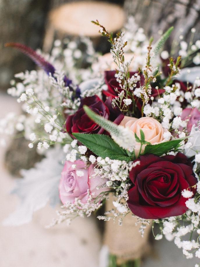 Bouquet Roses.jpg