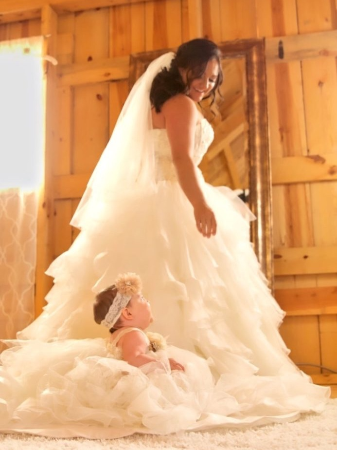 Bride and Baby.jpg
