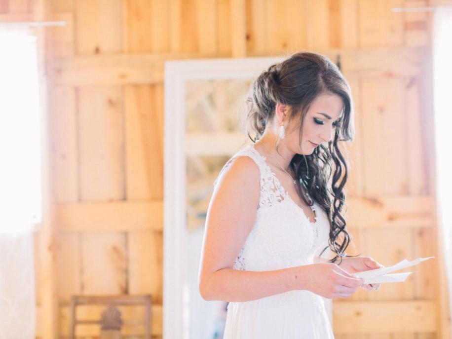 Bride Letter Wedding.jpg