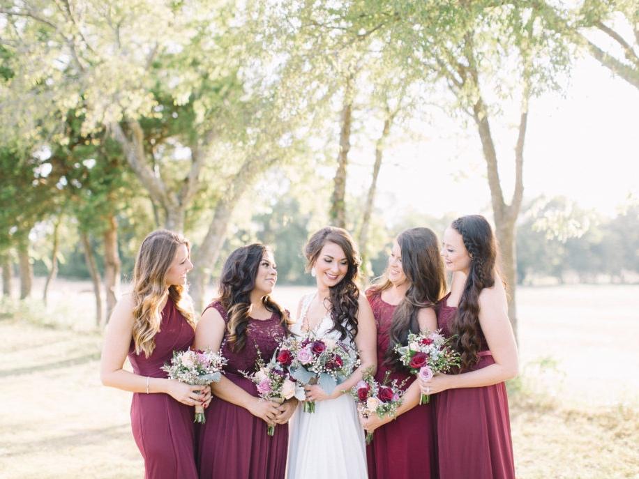Brides Maides Wedding.jpg