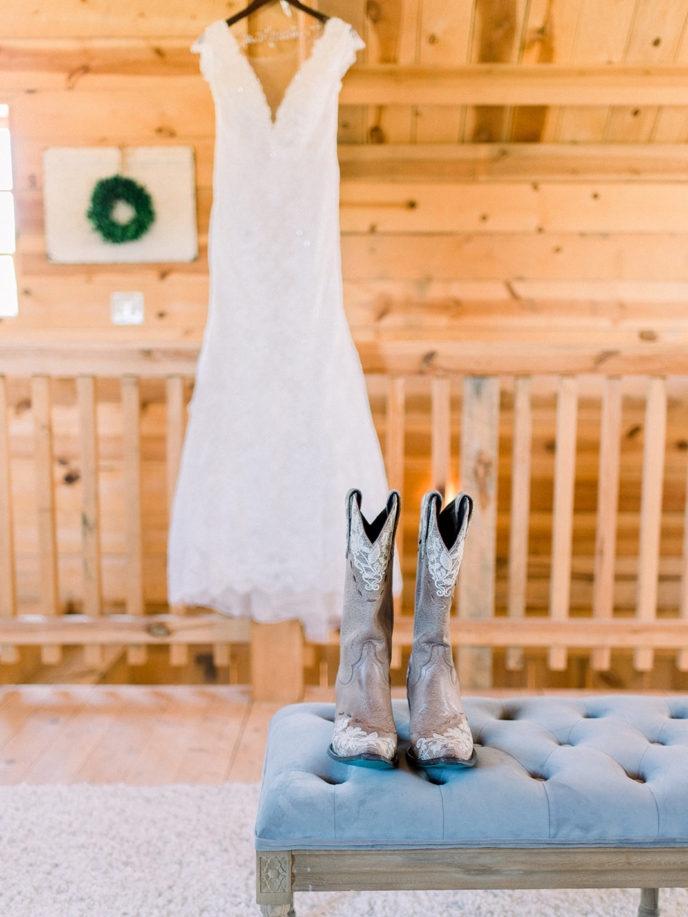 Hanging Dress Wedding.jpg