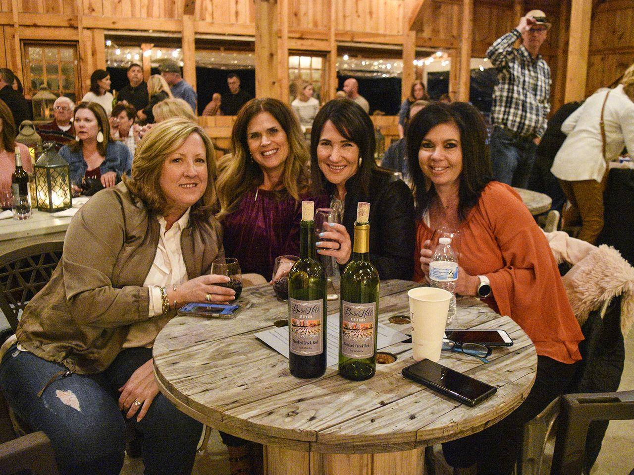 Ladies and Wine.jpg