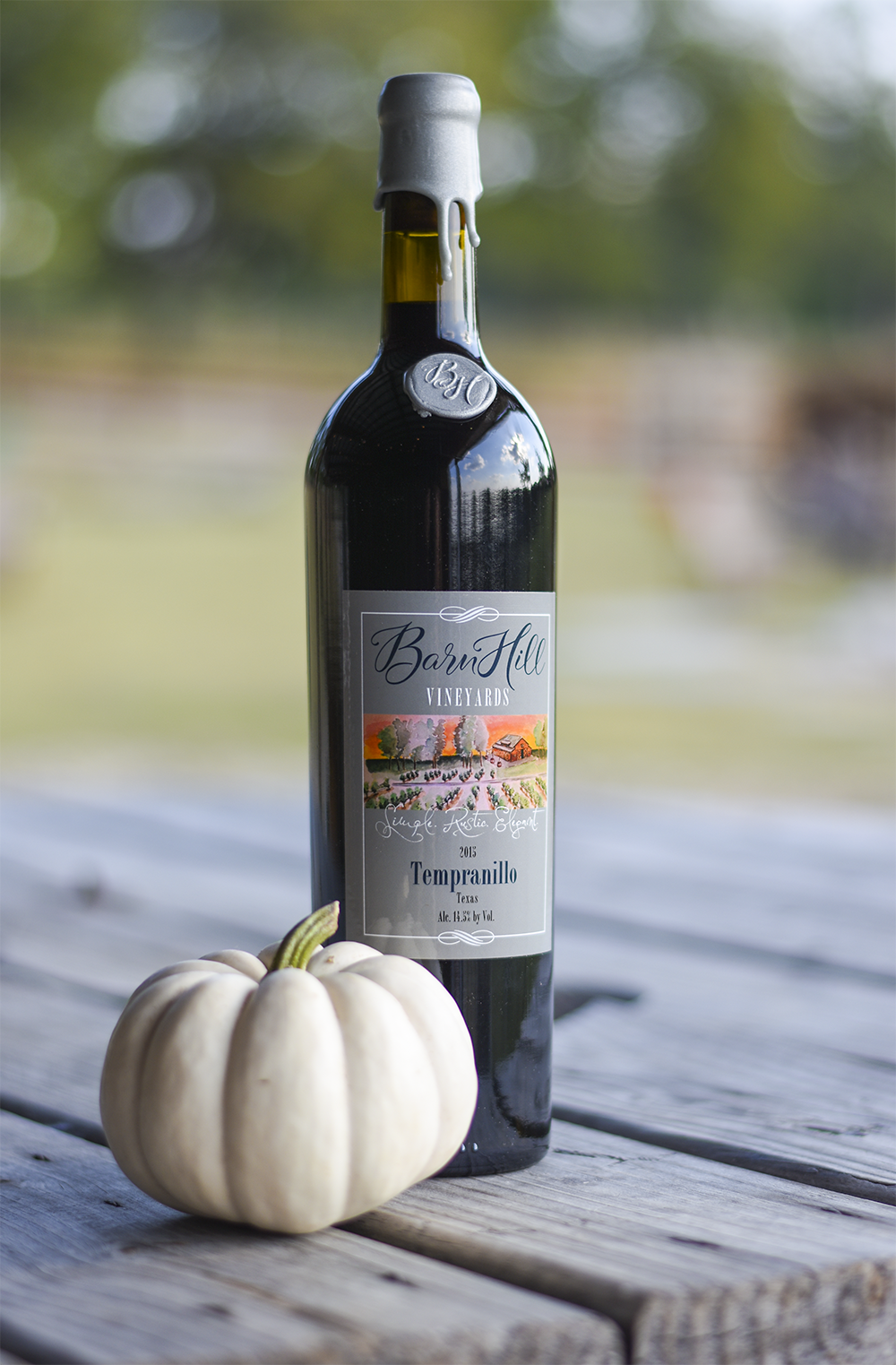 Temp wine with pumpkin.png