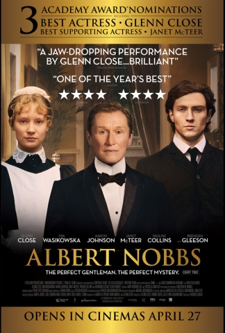 THE FOLEY LAB SOUND EFFECTS CAOIMHE DOYLE ALBERT NOBBS.jpg