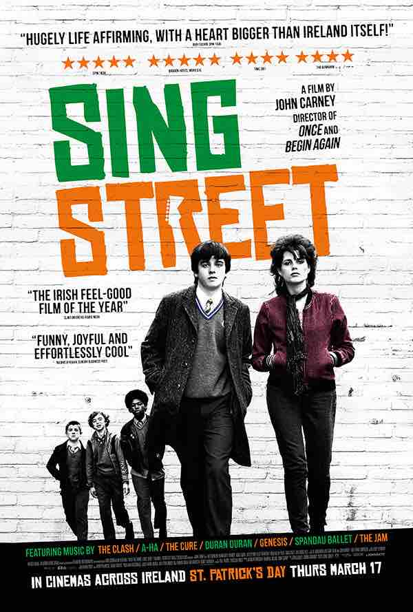 THE FOLEY LAB SOUND EFFECTS CAOIMHE DOYLE SING STREET.jpg