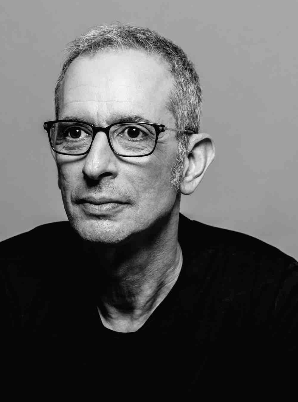 L eslie Shatz   Sound Designer, Re-recording mixer   Making a Murderer (2015),   The Mummy Returns (2001) ,  12 Years a Slave ,  Milk