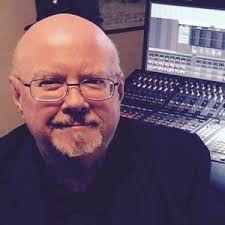 Michael O'Farrell   Sound Supervisor /Re-recording Mixer   A History of Violence (2005),   Eastern Promises (2007),   The Hurricane (1999)