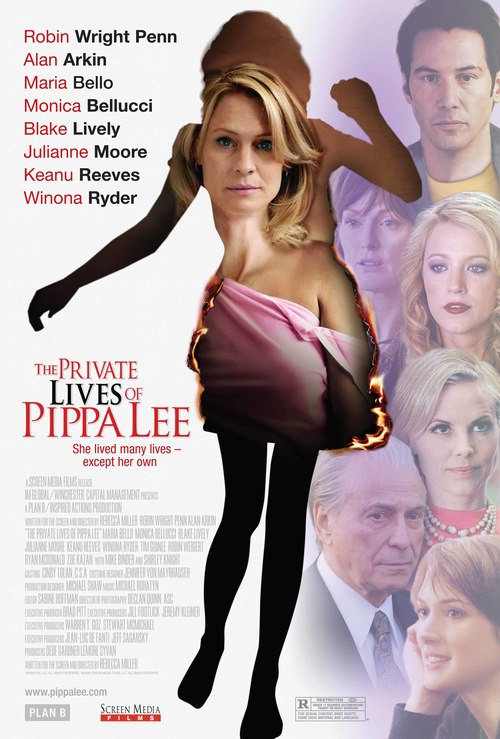 THE FOLEY LAB SOUND EFFECTS CAOIMHE DOYLE The Private Lives of Pippa Lee.jpg