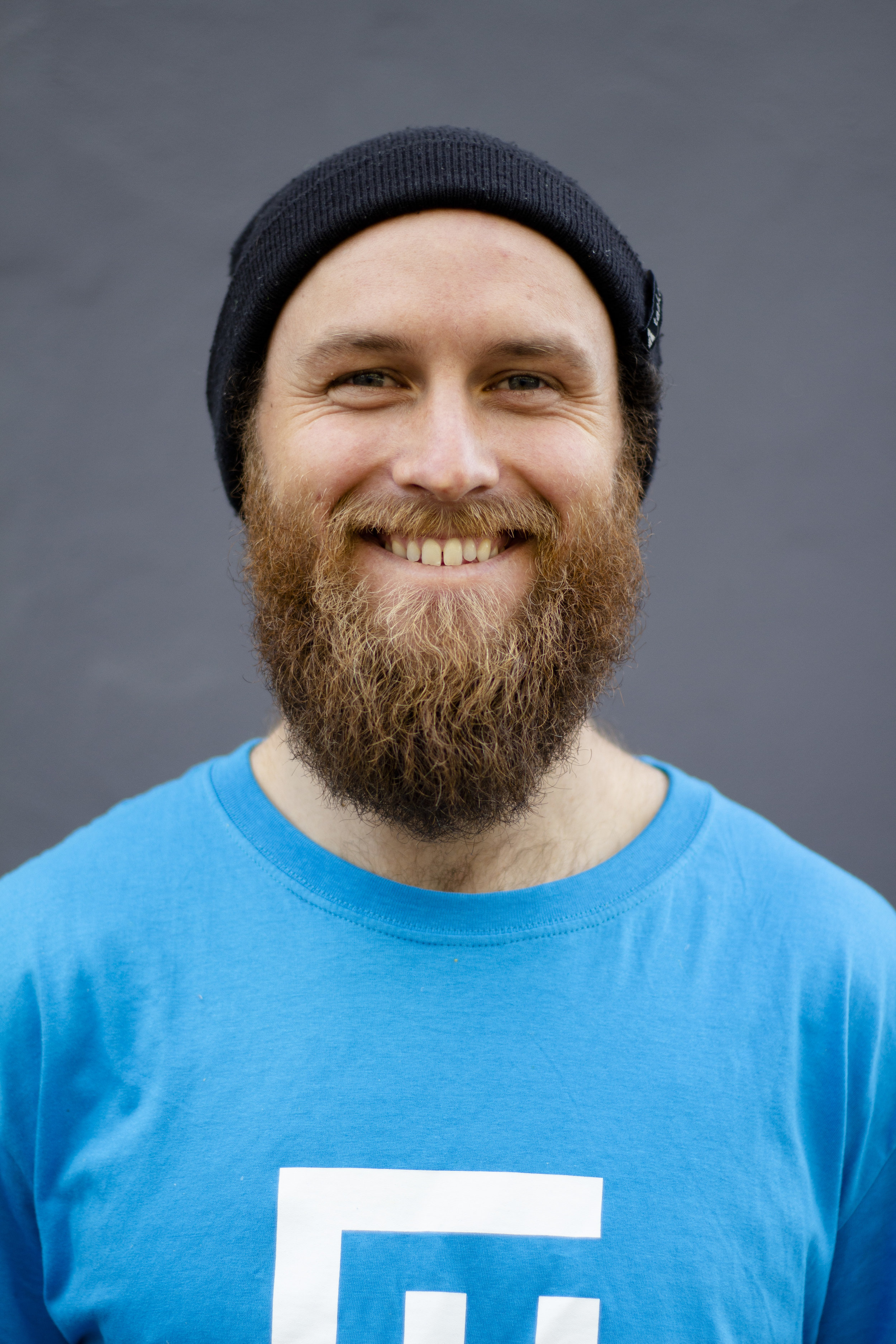 Emil Blattmann - Mechanical solution finder with an entrepreneurial mindset; creative, structural and an eager to learn and to create.
