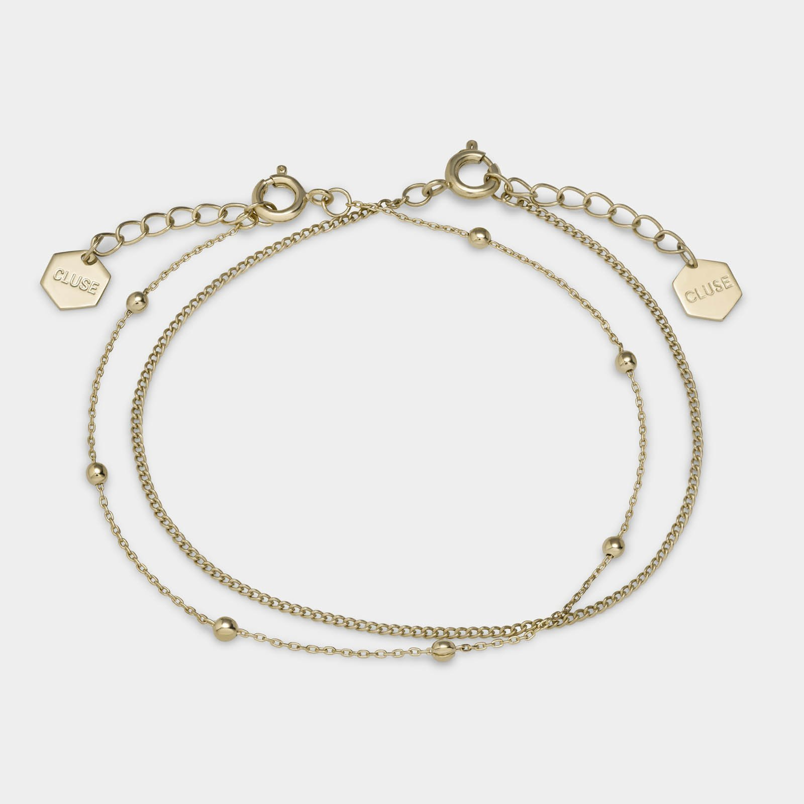 essentielle_set_of_two_fine_bracelets_CLJ11010_full.jpg