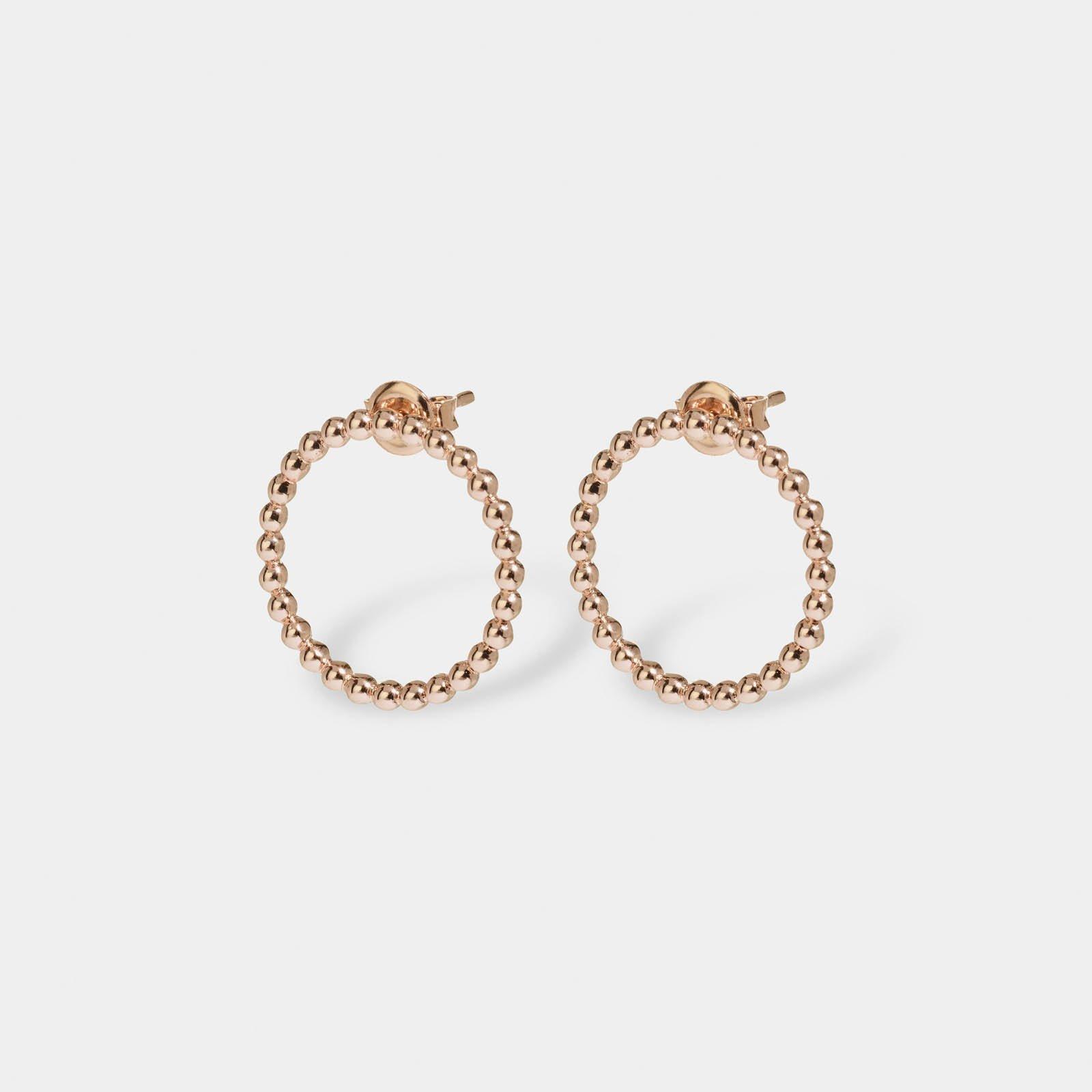 essentiell_open_circle_embellished_stud_earrings_CLJ50007_full.jpg