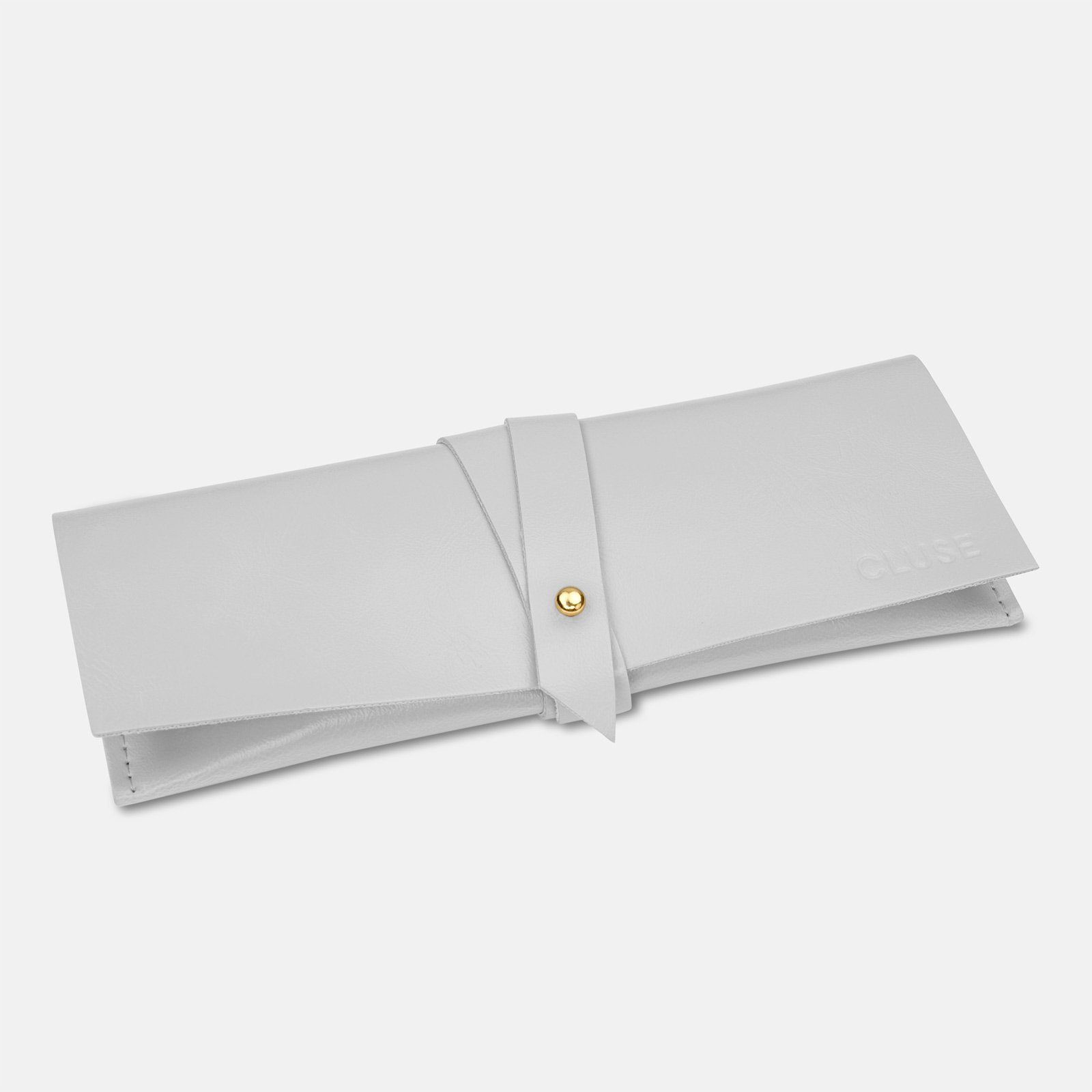 pouch_leather_2_1600x1600_45a1cb47-3fd3-4f8e-b262-a14d8c2e80c0.jpg