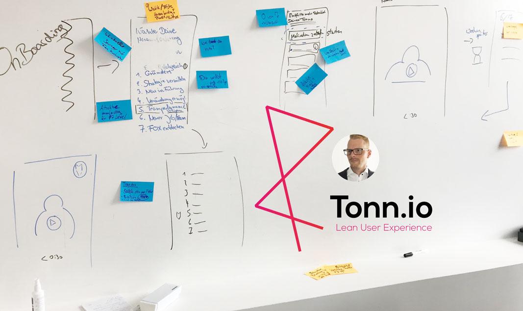 Ralph-Tonn-Marketingmappe-1.jpg