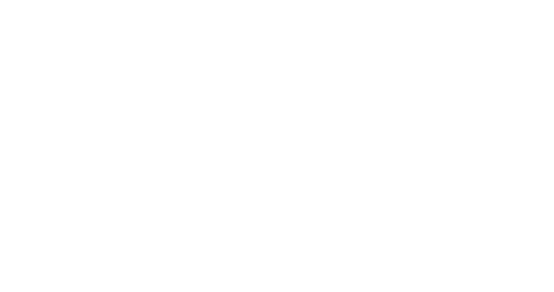 logo_NCC_bilingual_W2.png