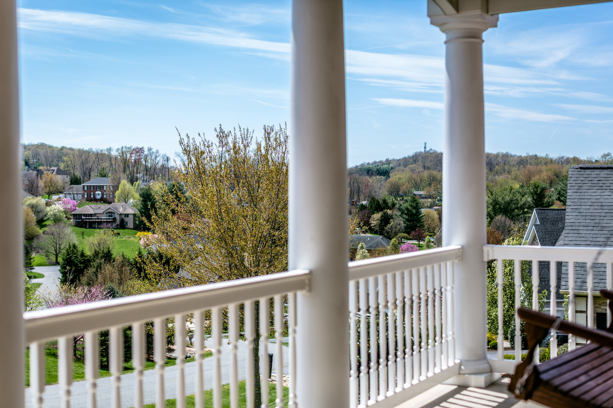 Take Action - Ready to see all this home has to offer in person?