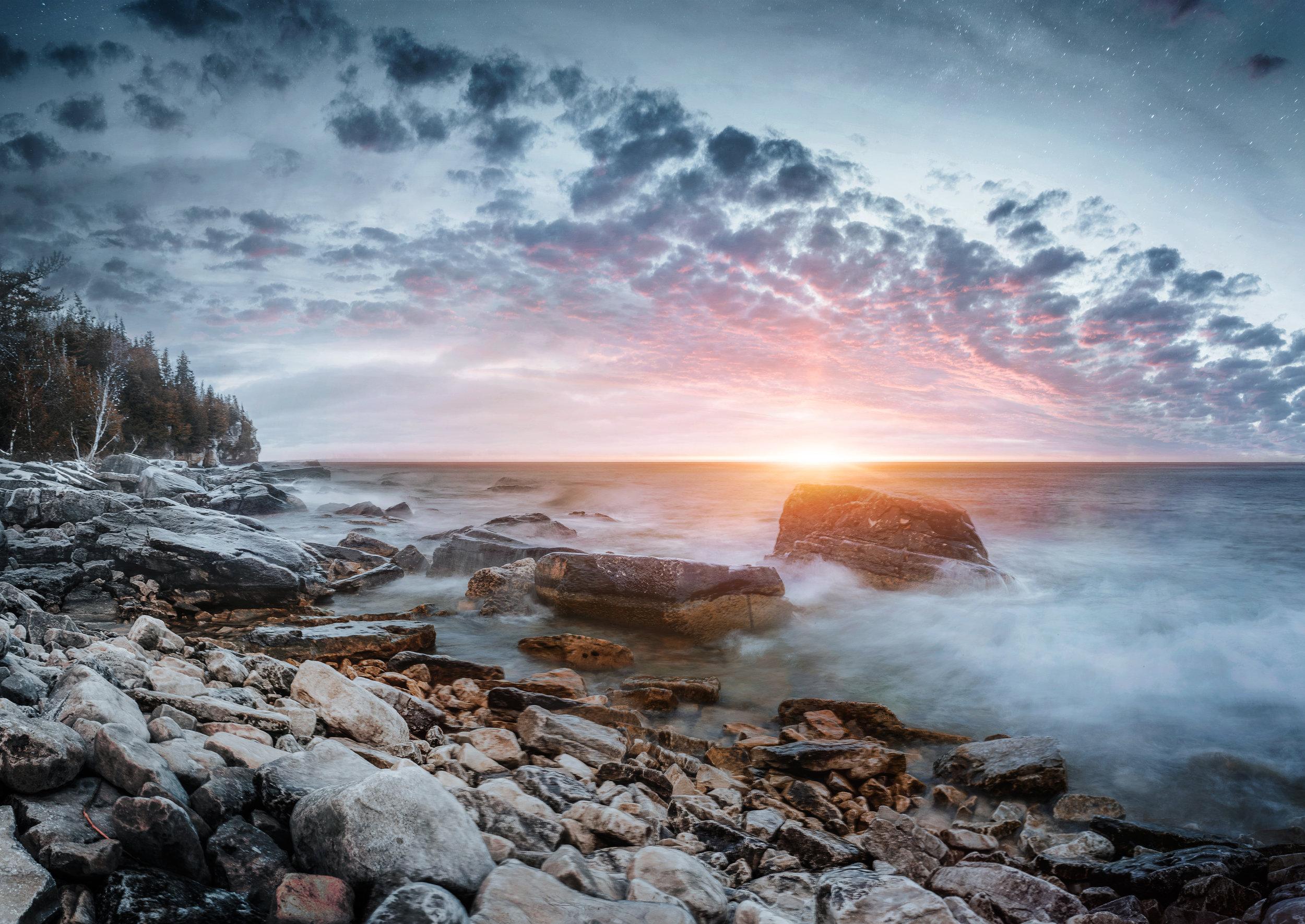 Sunset Shore Final 1.jpg