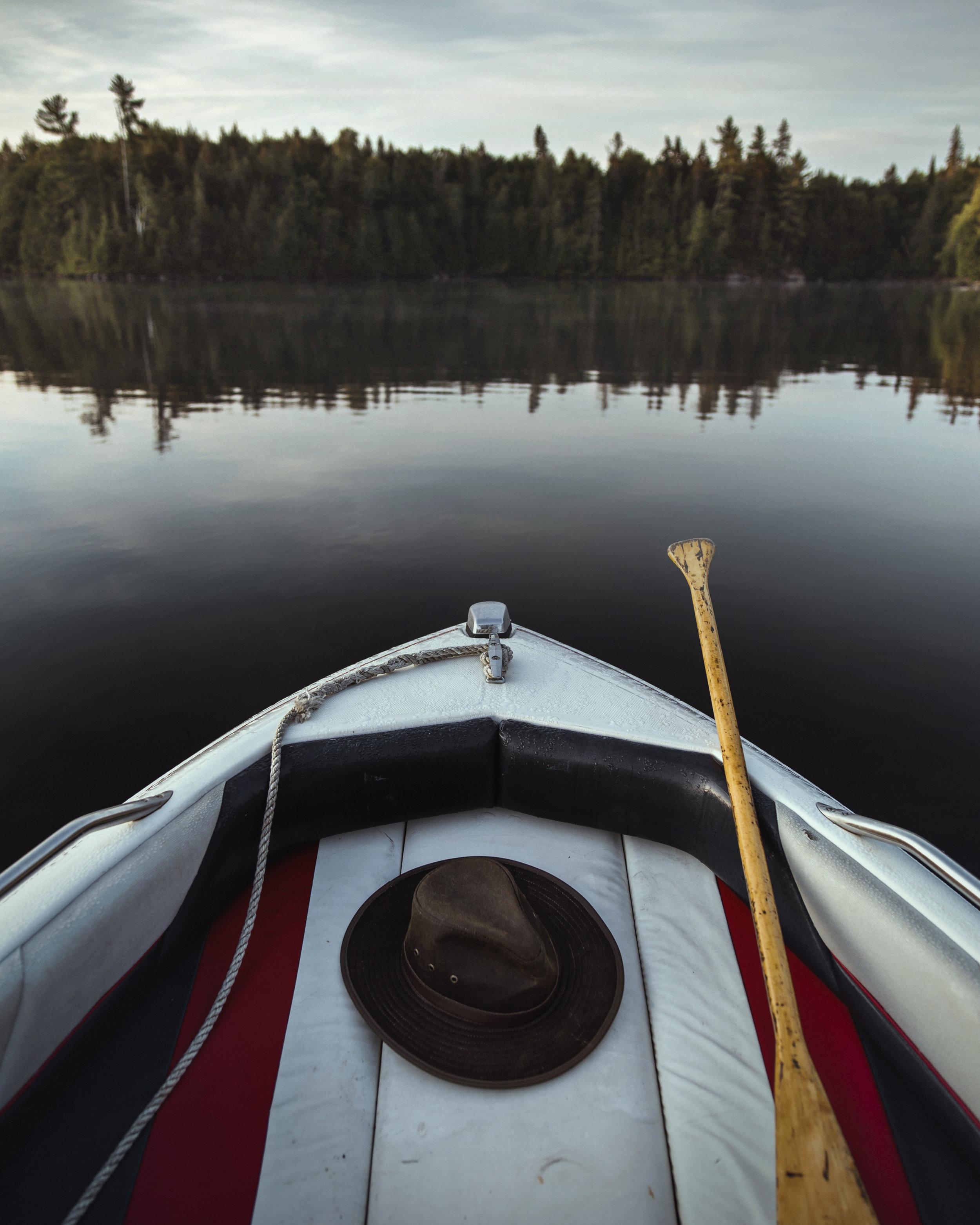 Boat Final.jpg
