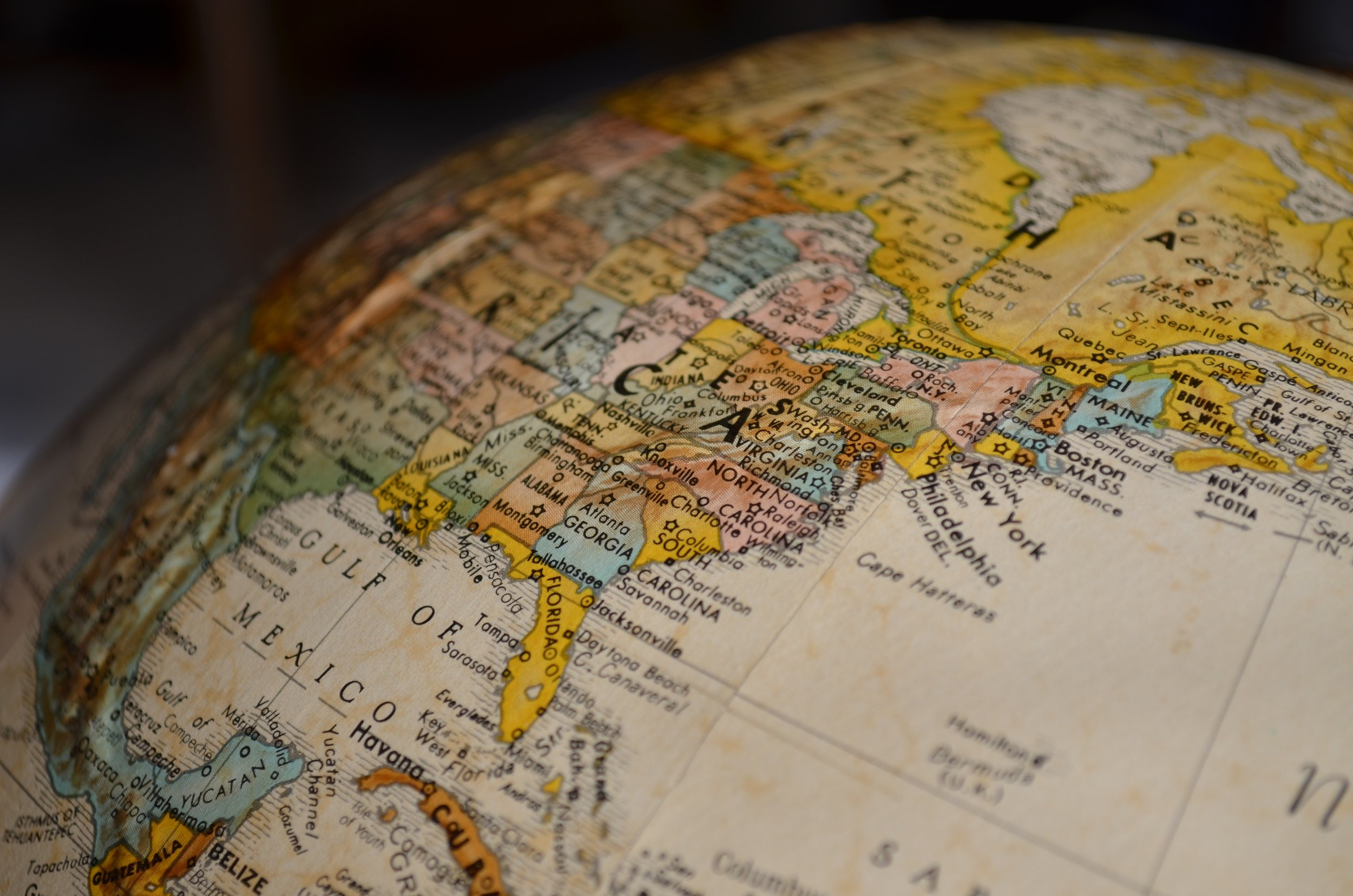 close-up-compass-continent-269633.jpg