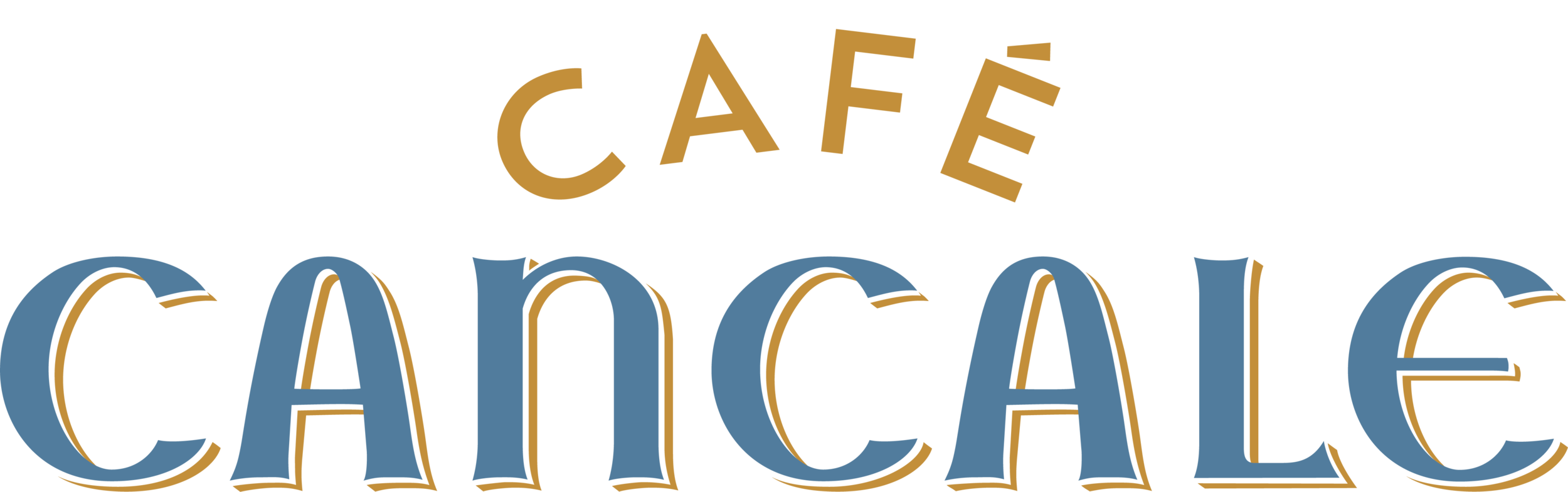 CANCALE_LOGO_BLUE_AND_GOLD.png