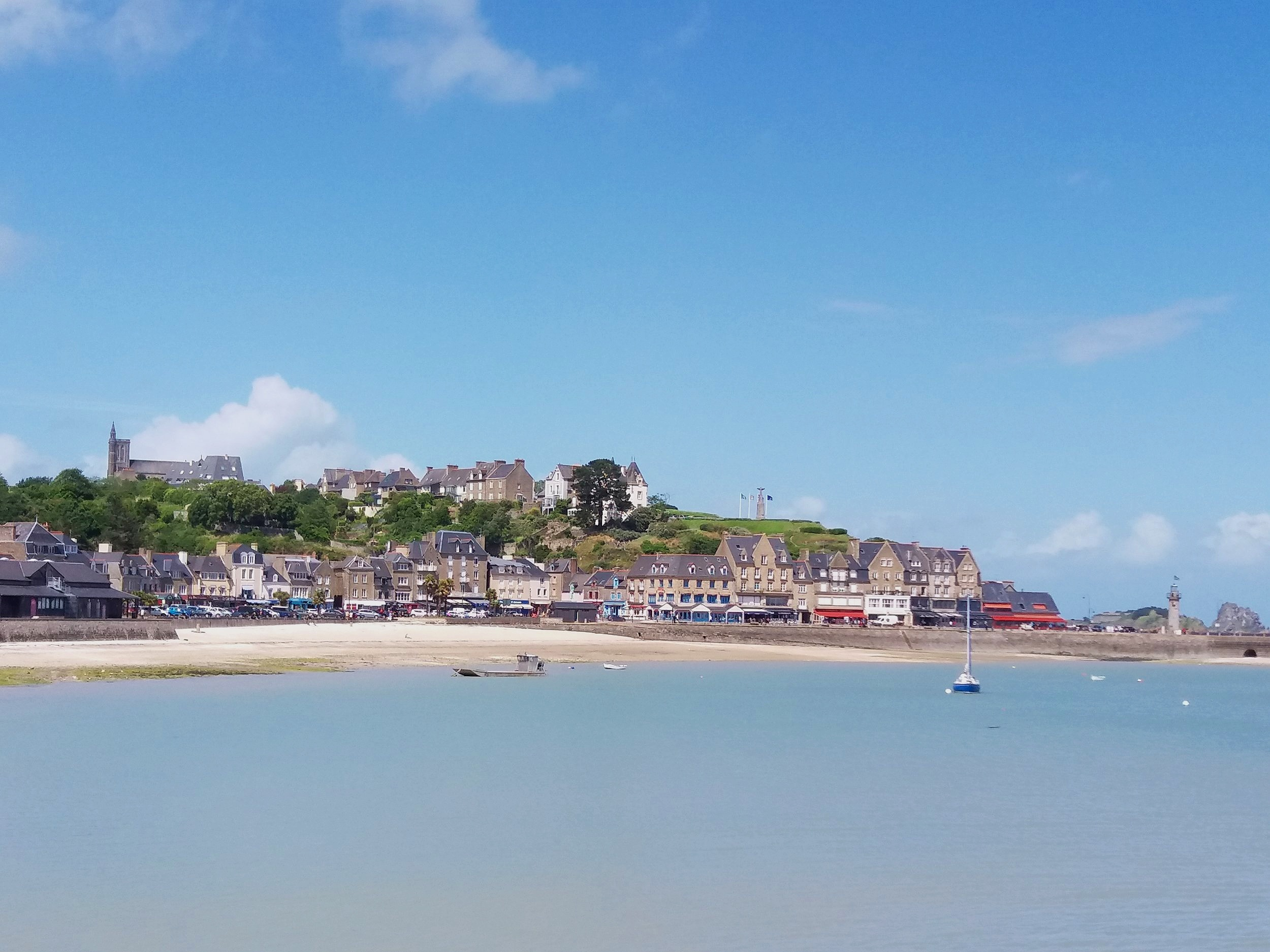 %C2%A9SMBMSM+-+Port+of+Cancale.jpg
