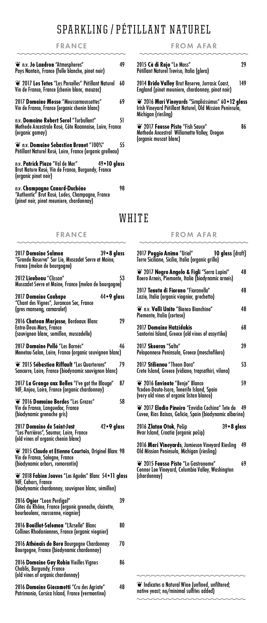 05.13.19 WINE Menu 6x14.png