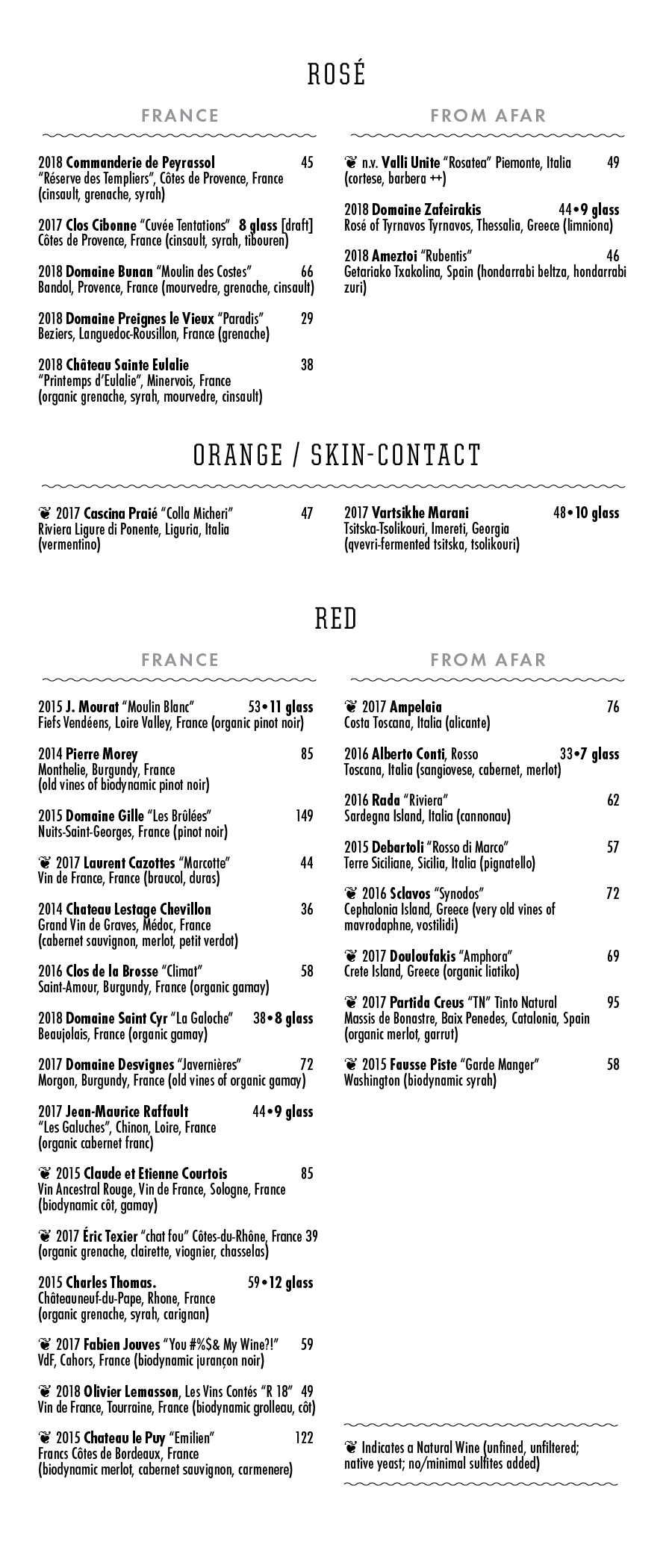 05.13.19 WINE Menu 6x142.png