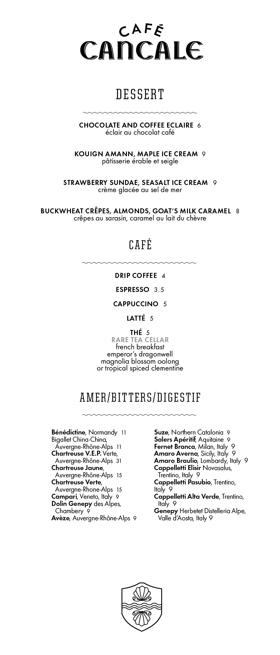 05.13.19 Dessert Coffee 6x14.png