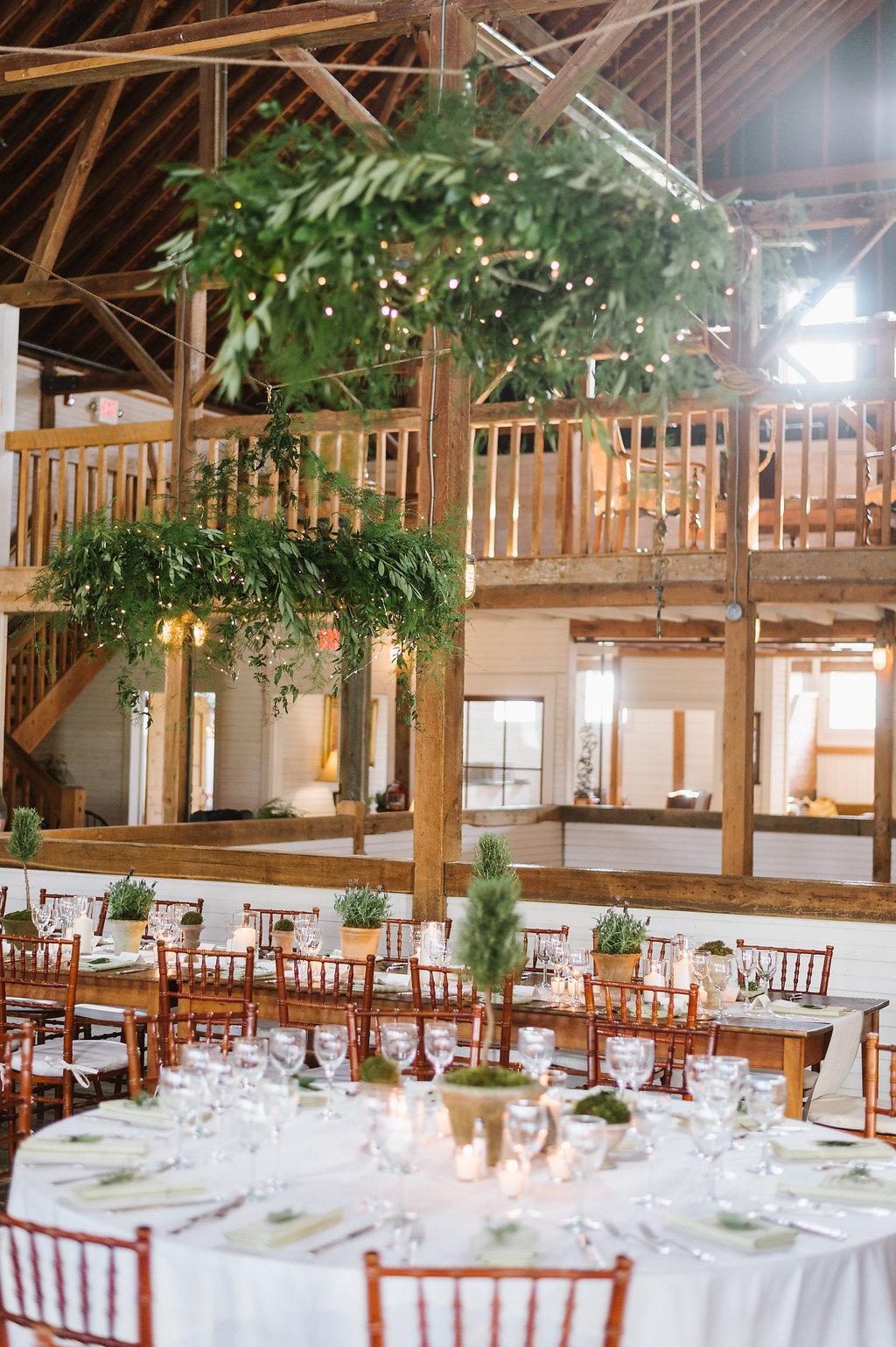 soren-eric-wedding-317.jpg