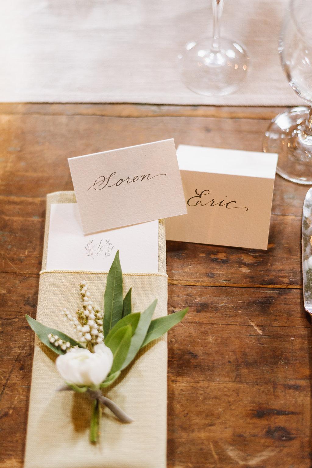 soren-eric-wedding-341.jpg