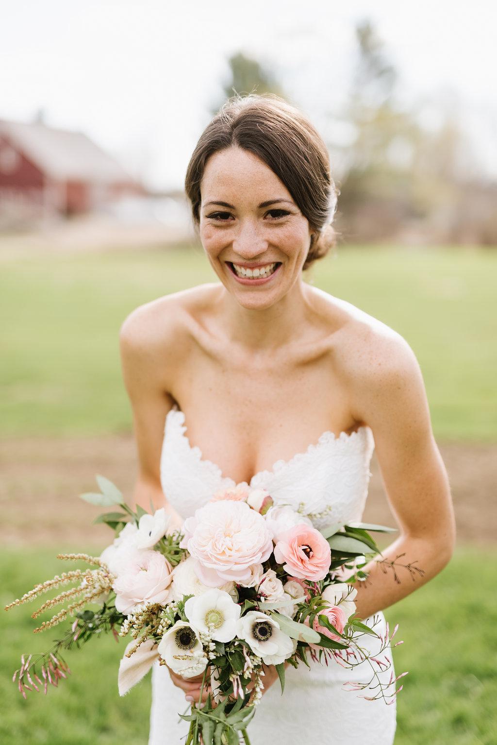 soren-eric-wedding-284.jpg