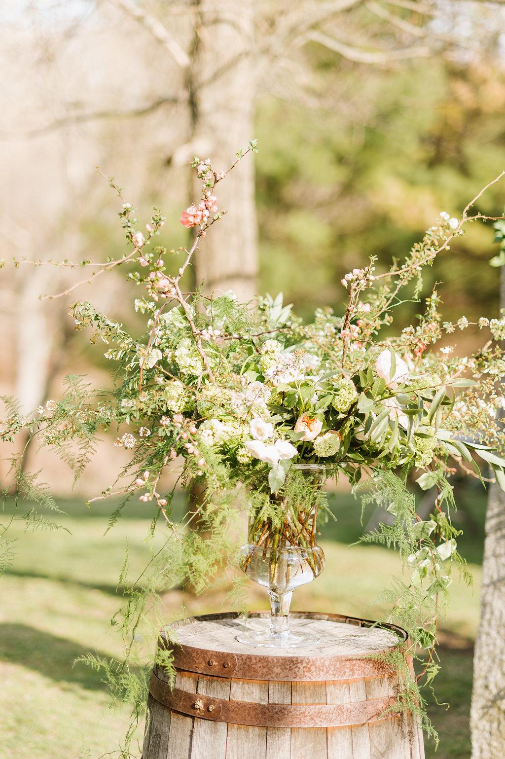 soren-eric-wedding-381.jpg