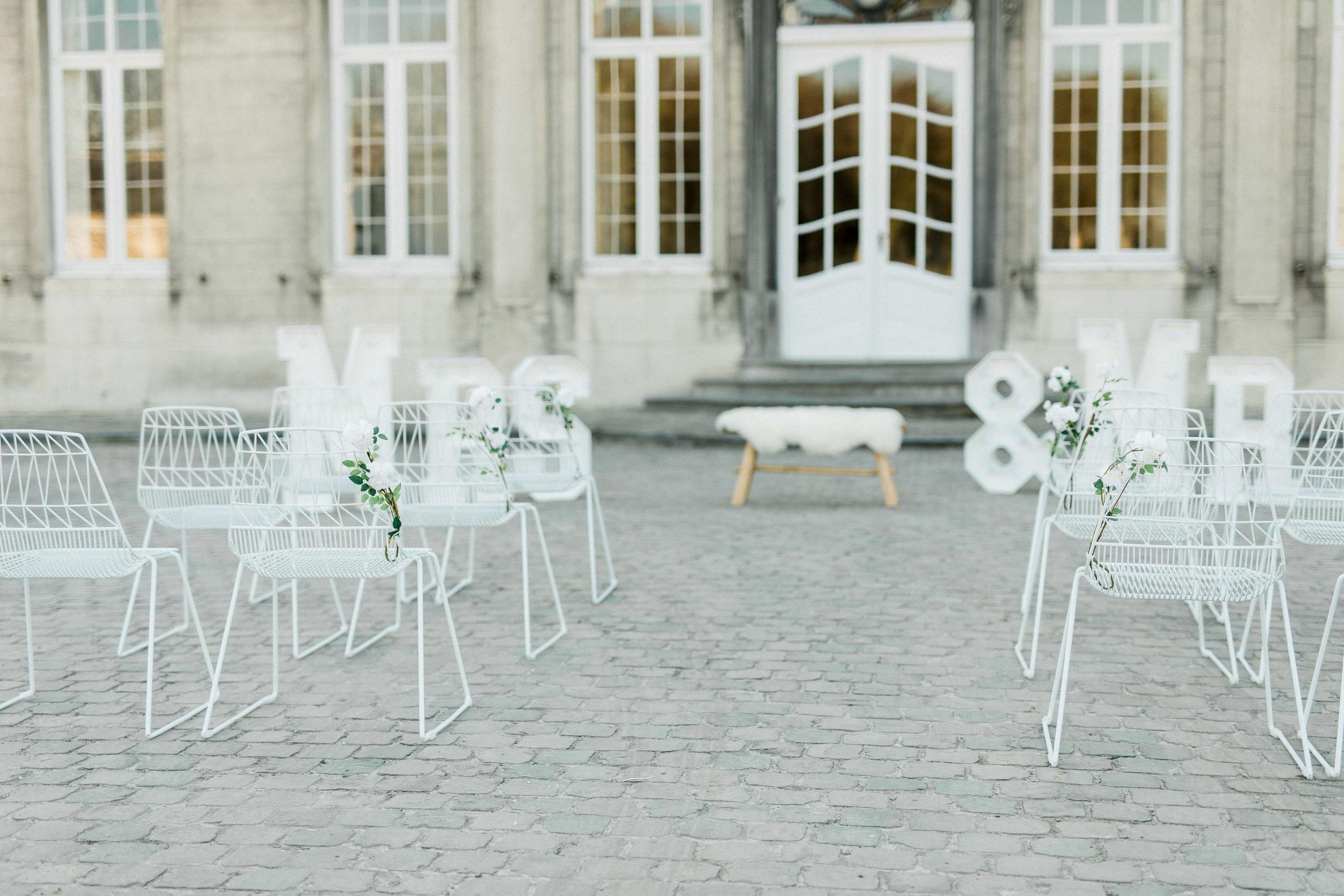 Elisabeth Van Lent Fine Art Wedding Photography - Bruiloft Kasteel Van Leeuwergem-258.jpg