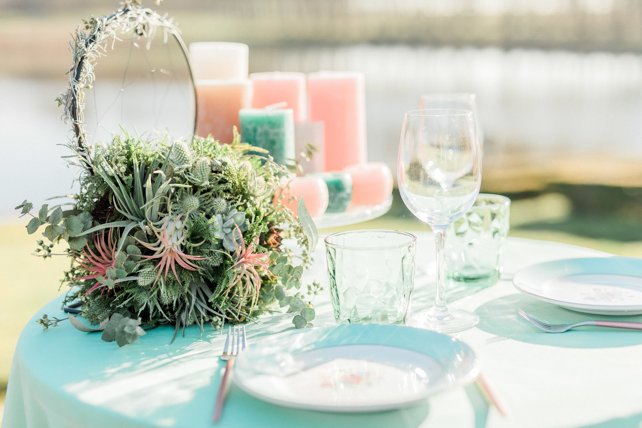 Elisabeth Van Lent Fine Art Wedding Photography - Bruiloft Kasteel Van Leeuwergem-224.jpg