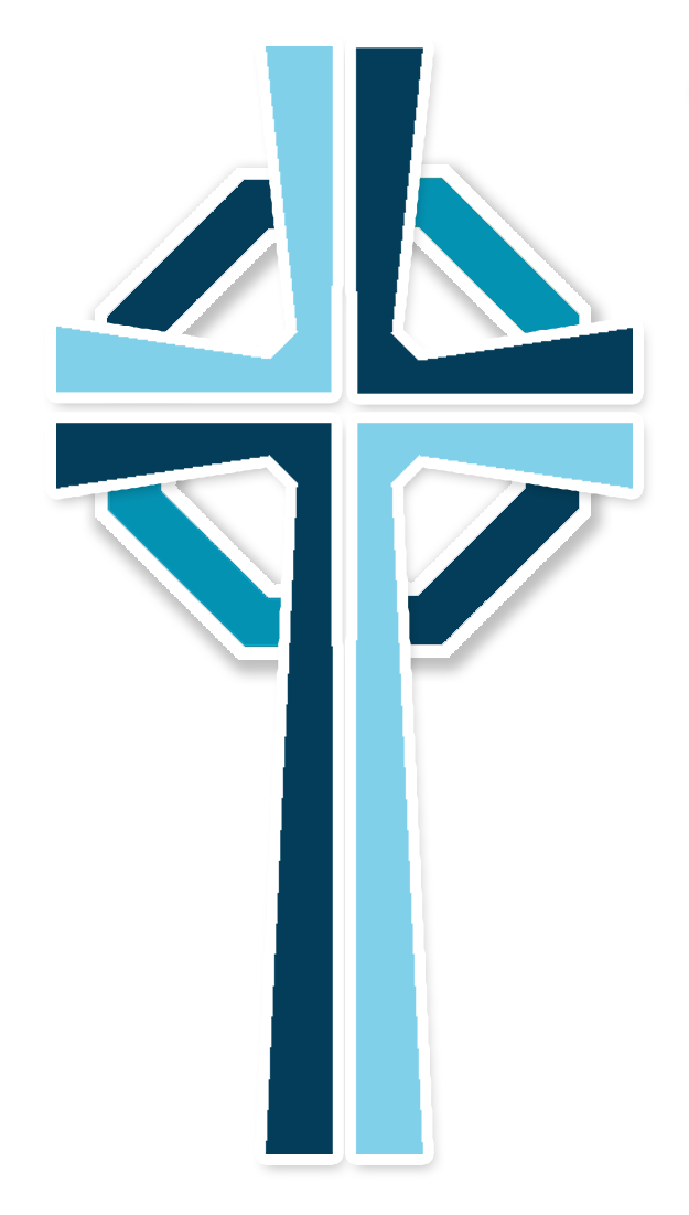 LPC-crosslogo.png