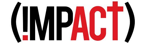 Impact_Logo-Standard-Small.png