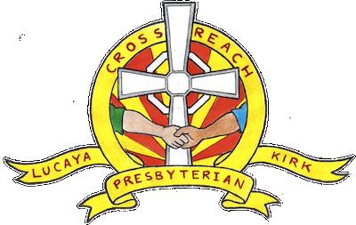 crossreach-logo-med.png