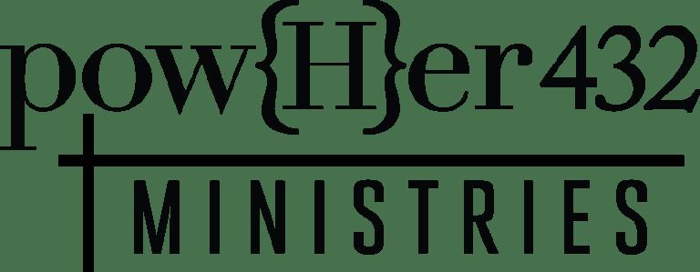 powher432ministrieslogo-768x299 (1).png