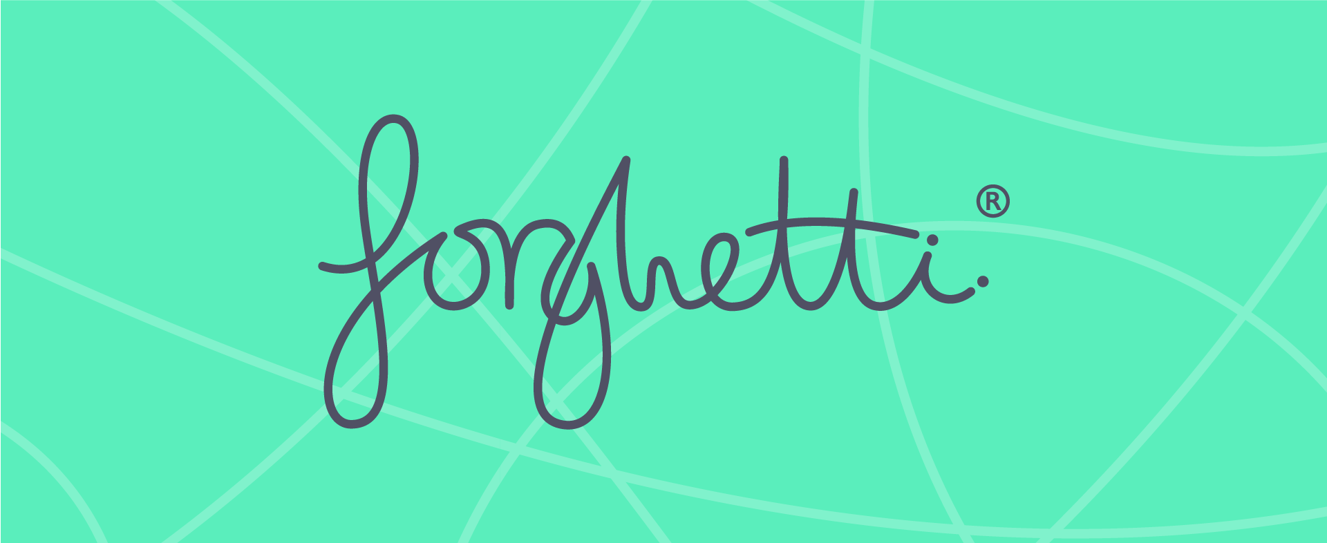 Forghetti_email_footer_header-00.png