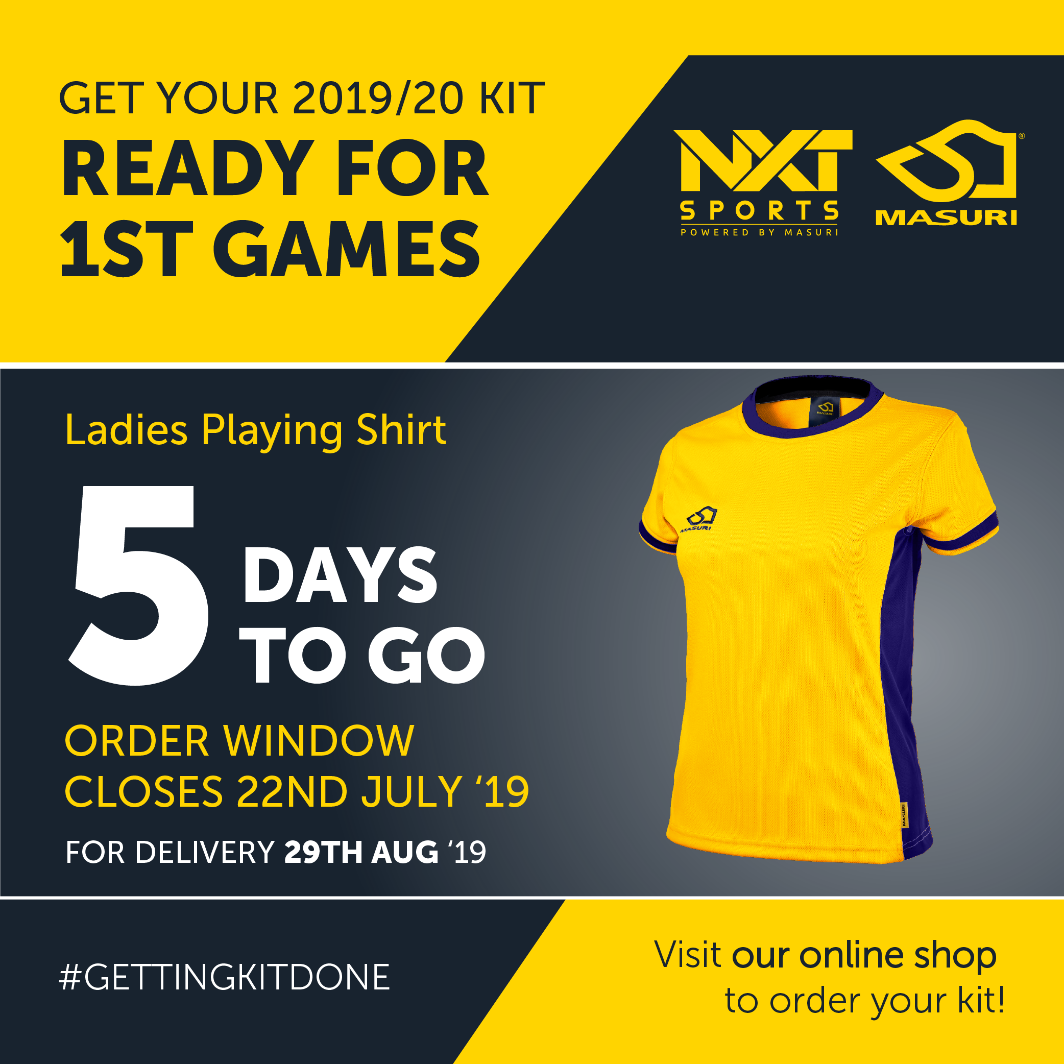 NXT club Instagram Tile Winch Hockey - countdown-06.png